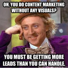 Willy-Wonka-on-visual-content-marketing